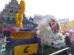 Haarlem11