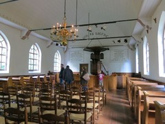 Openluchtmuseum38