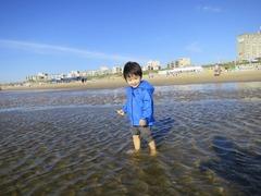 Zandvoort12