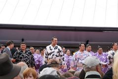 Japan Day10