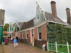 Openluchtmuseum59