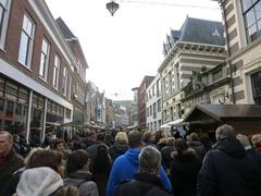 Haarlem17