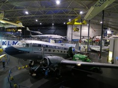 aviodrome37