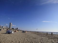 Zandvoort0
