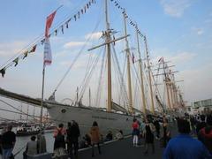 Sail03