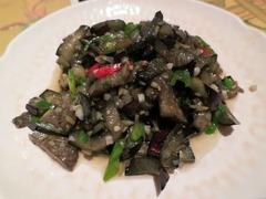Sichuan05