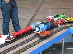 spoorwegmuseum18