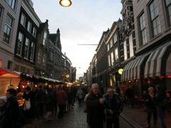 Dordrecht42