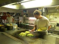 Okonomiyaki07