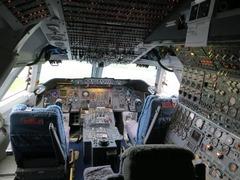 aviodrome34