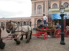 spoorwegmuseum02