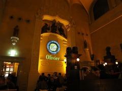 Olivier11