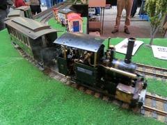 spoorwegmuseum13