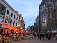 Haarlem04