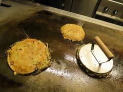 Okonomiyaki12