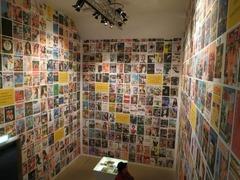 Openluchtmuseum17