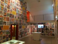 Openluchtmuseum09