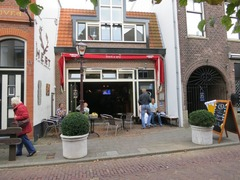 CafeThijs02