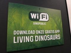 Dinosaurs34