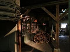 spoorwegmuseum67