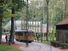Openluchtmuseum22