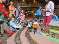 spoorwegmuseum37