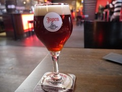 Haarlem47