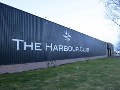 HarbourClub01