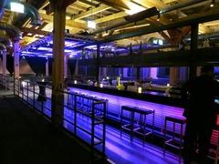 HarbourClub34