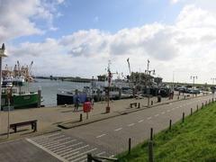 Texel030