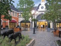 Roermond15