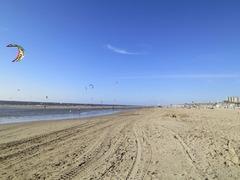 Zandvoort08