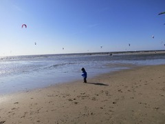 Zandvoort09