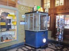 museumtramlijn22