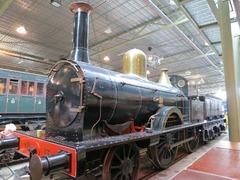 spoorwegmuseum24