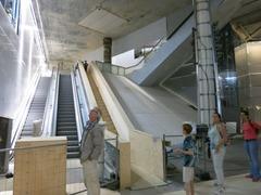 Metro18