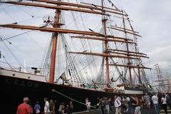 Sail2010-10