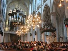Dordrecht16