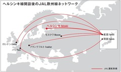 1202-jal
