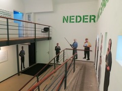Openluchtmuseum08