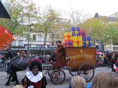 Sinterklaas07