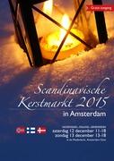 ScandinavianX