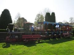 Linnaeushof64