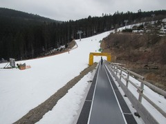 Winterberg36