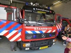 Brandweer16