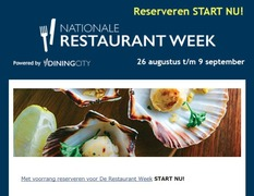 RestaurantWeek2015At