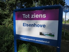 Elsenhove01
