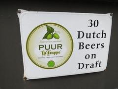 Amsterdam85