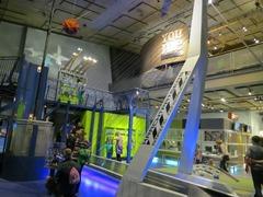 Nemo43