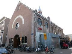 Haarlem35